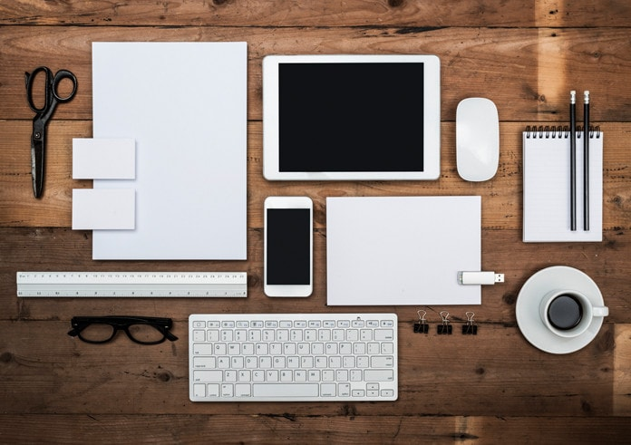 tool for webdesign