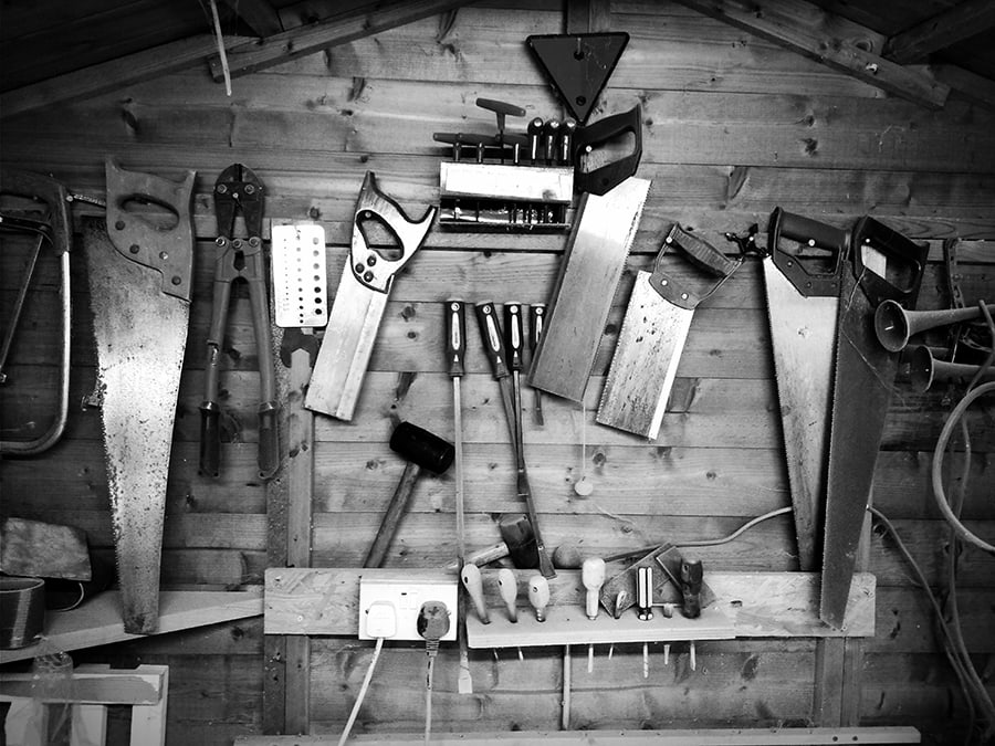 curation-tools