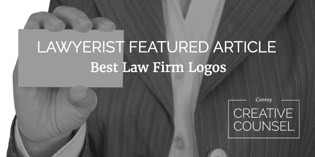 Lawyerist featured article