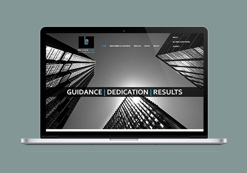 guidance education results