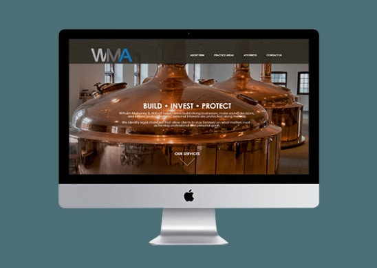 WMA website