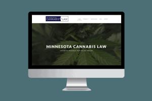 minnesota cannabis law homepage
