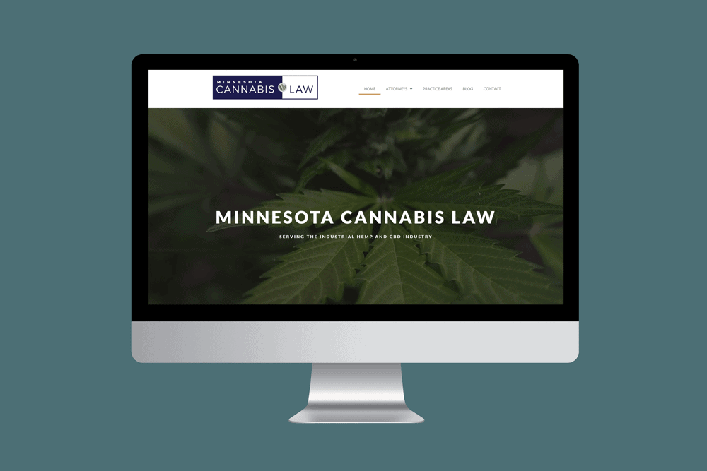 minnesota cannabis law homepage