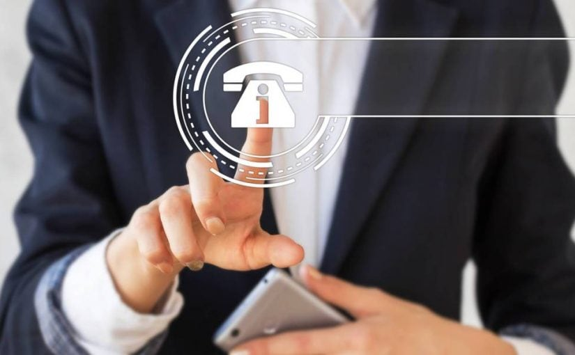 7 Examples of Mobile Calls to Action for Attorney Websites