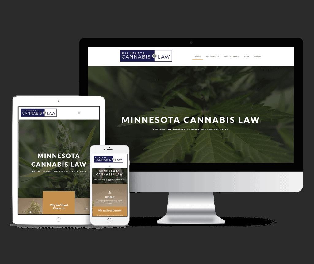 minnesota cannabis law page