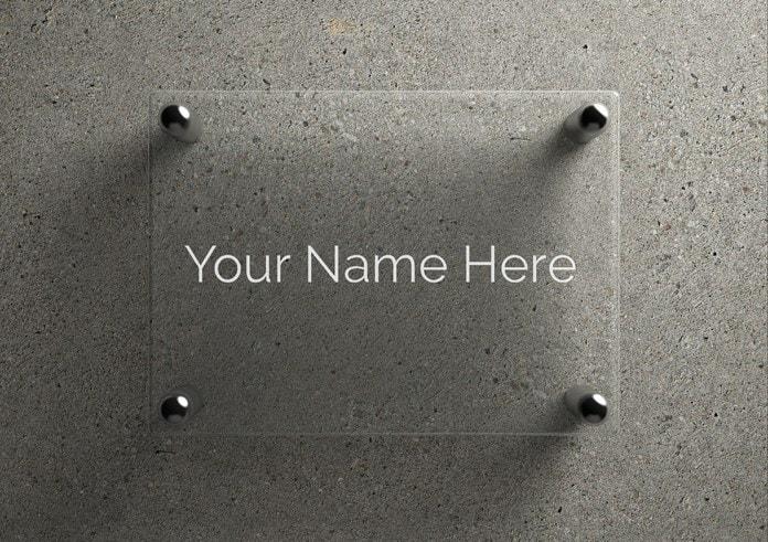 identity-branding