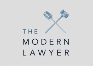 The Modern Lawyer