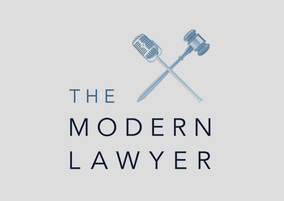 The Modern Lawyer
