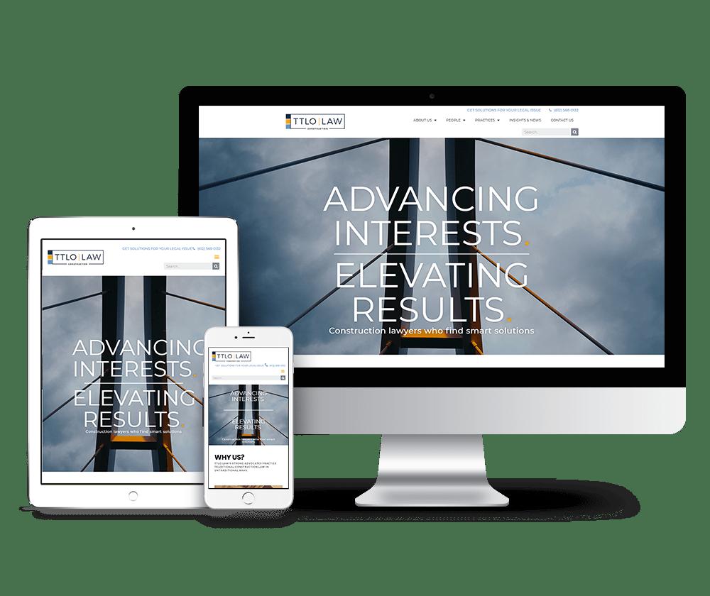 TTLO-Portfolio-Devices