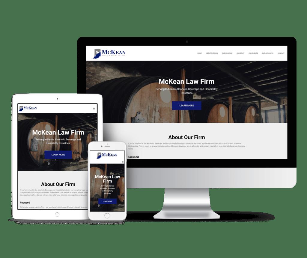 McKean-Law-Portfolio-Devices