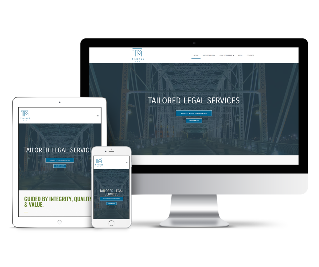 T-McKee-Law-Portfolio-Devices