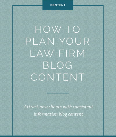 Law-Firm-Blog-Content-Pinterest-2-2-731x1024