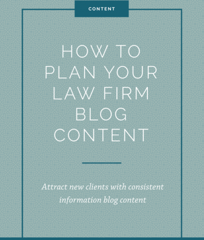 Law-Firm-Blog-Content-Pinterest